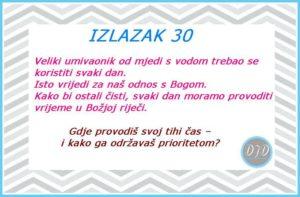 10957979_10152763861837545_1505275843_n