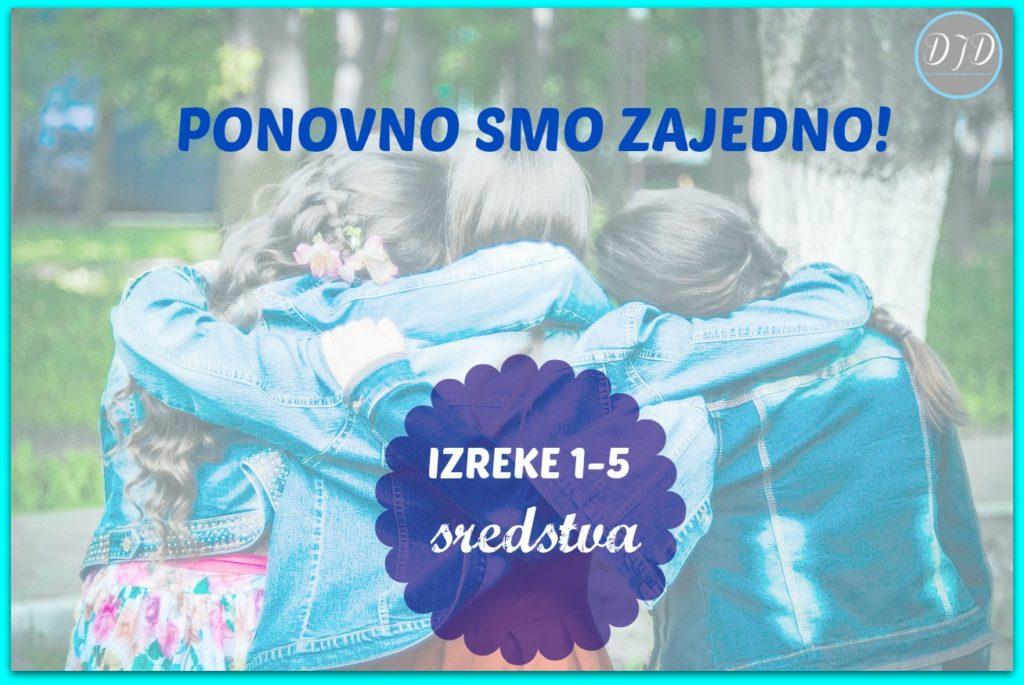 friends-775356_1280