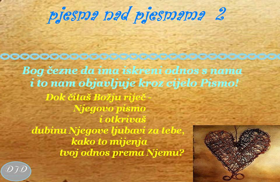 pnp-pitanje-2