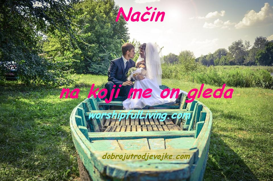 slika- blog-couple