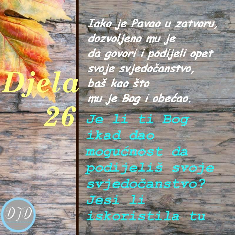 DA-pit-26