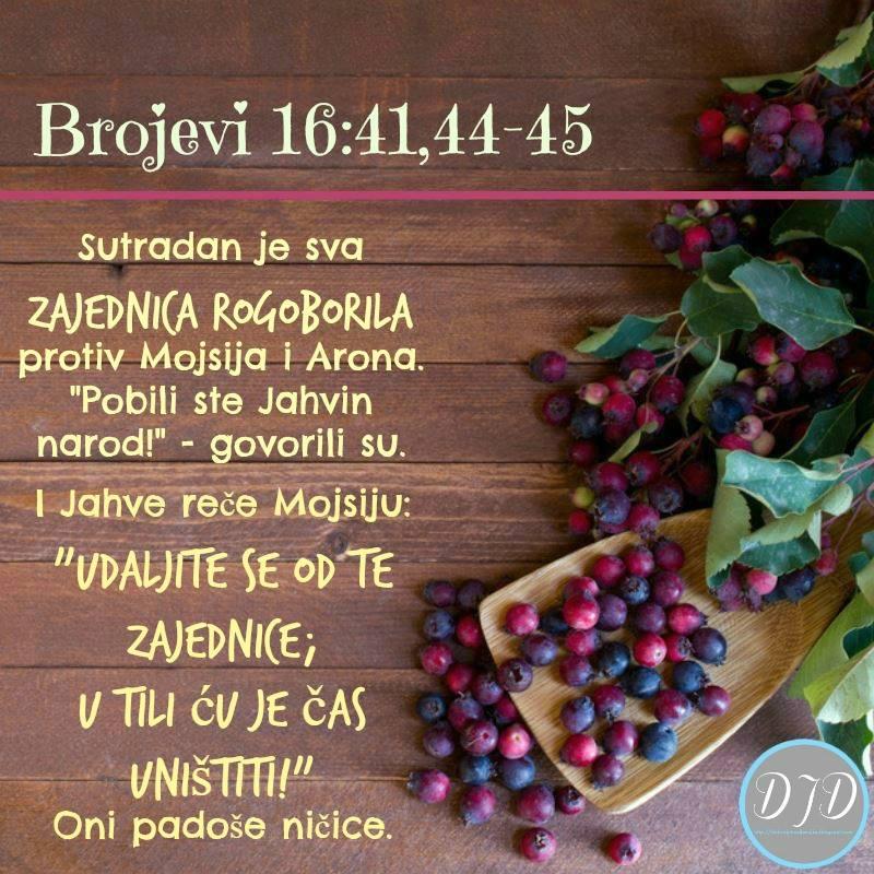 BR-stih 16
