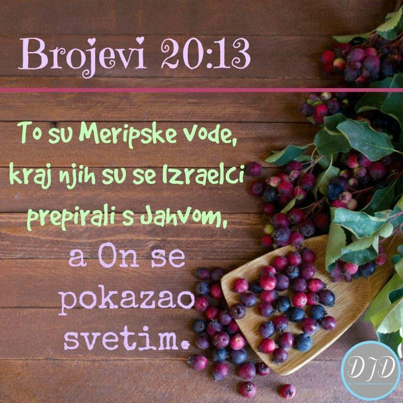 BR - stih 20