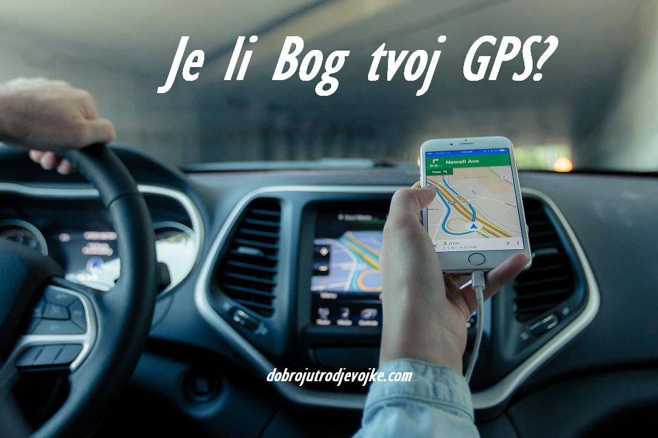slika za blog - GPS