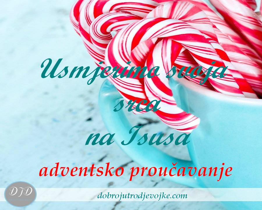 slika za blog - sredstva - advent