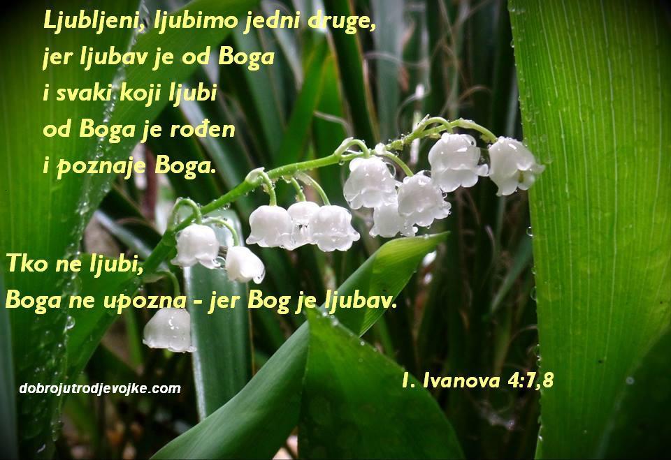 1-1-ivanova 4-7,8