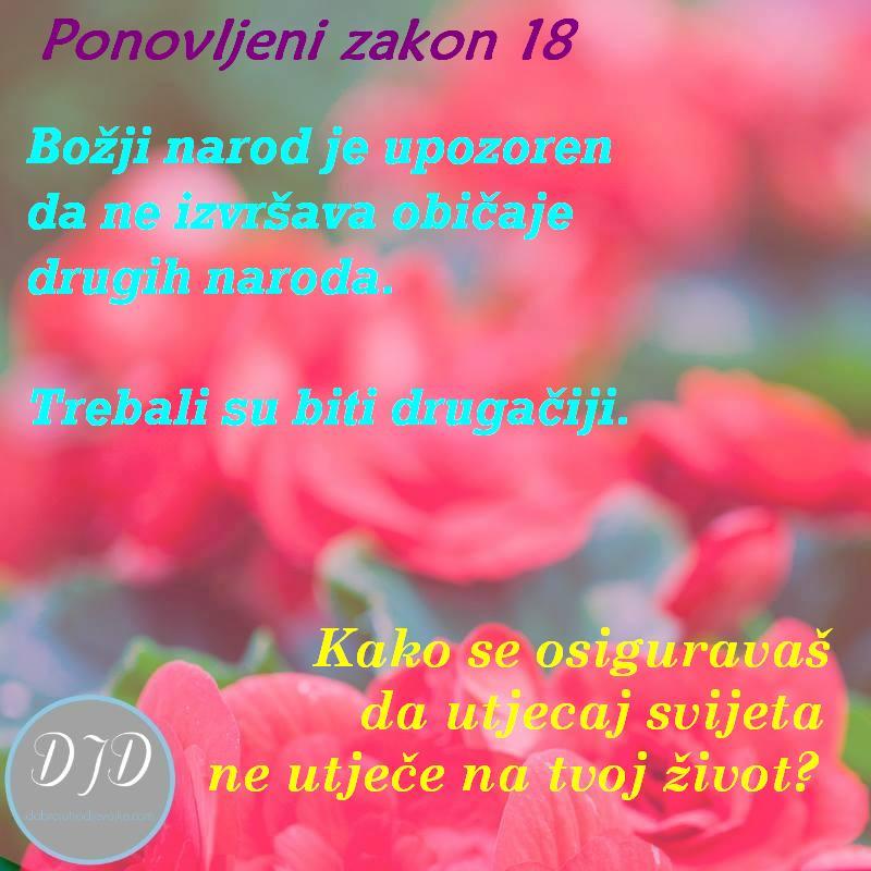 pit-18