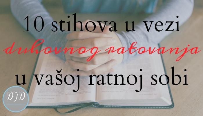 10 stihova