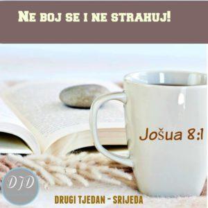 stih-8